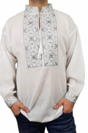 Camasa traditionala Anghel
