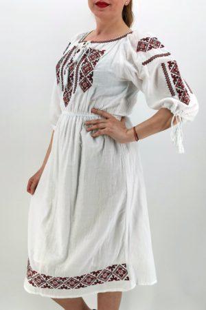 Rochie Traditionala Dalida