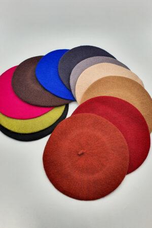 Basca Adela diferite culori