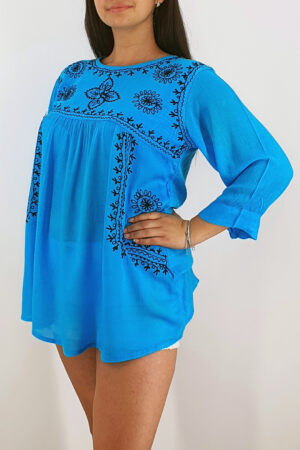 Bluza Irina 9