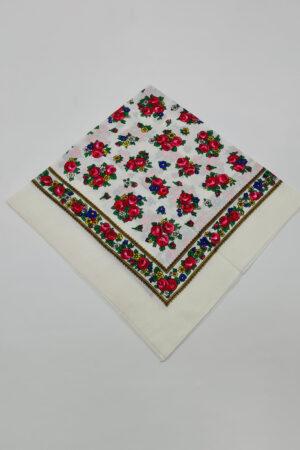 Batic etno mic - Alb