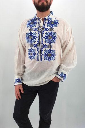 Camasa traditionala Mihalcea