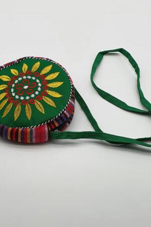 Geanta Traditionala 4