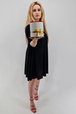 Set cadou     Trandafiri de sapun     Ilona 5